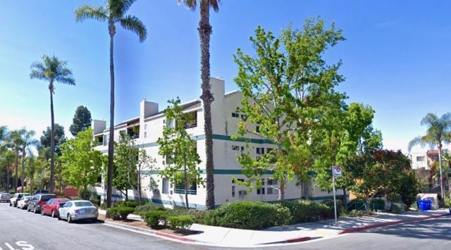 3606 1st Avenue #101, San Diego, CA 92103 (#180038639) :: The Houston Team | Compass