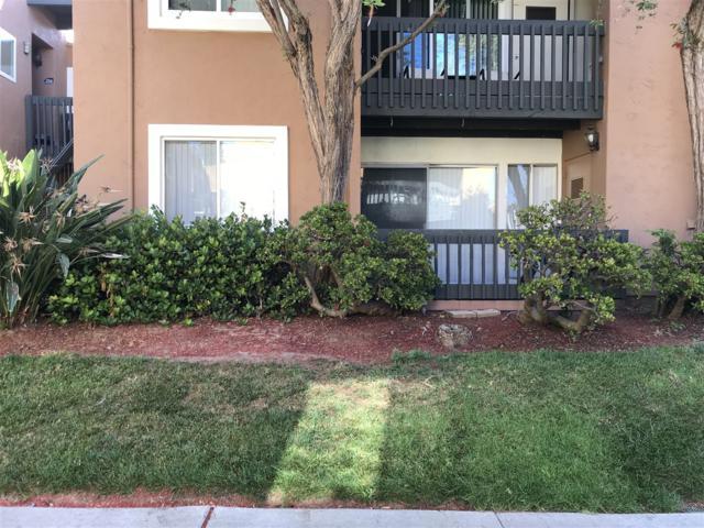 17189 West Bernardo Dr, San Diego, CA 92127 (#180038645) :: Heller The Home Seller