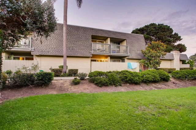 652 E Solana Circle, Solana Beach, CA 92075 (#180038649) :: The Houston Team | Compass