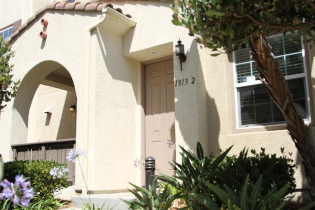 1313 Mother Lode #2, Chula Vista, CA 91913 (#180038657) :: Beachside Realty