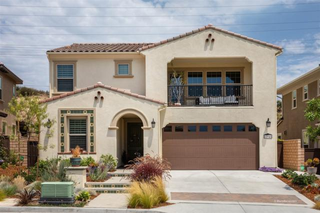 13945 Centella Way, San Diego, CA 92130 (#180038660) :: The Yarbrough Group