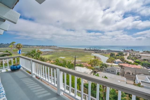 2540 Montgomery Ave, Cardiff, CA 92007 (#180038676) :: Harcourts Ranch & Coast