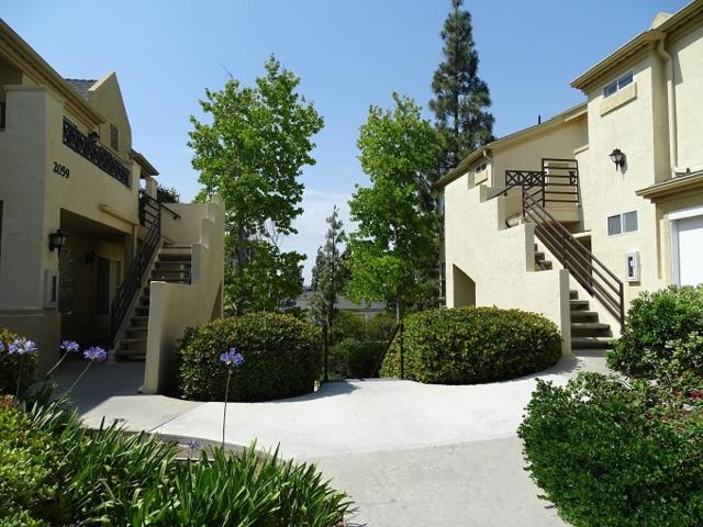 2067 Lakeridge Cir #201, Chula Vista, CA 91913 (#180038677) :: The Houston Team | Compass