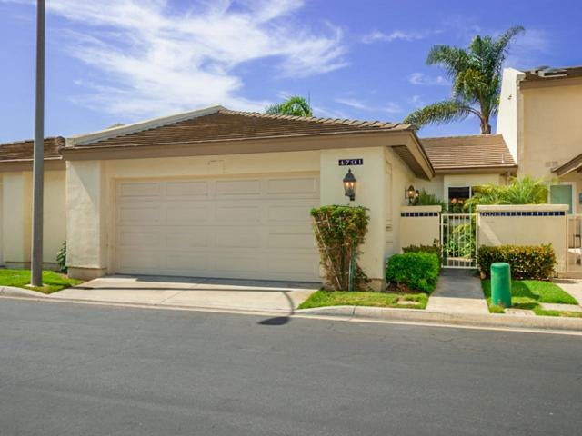 4791 Endeavor Ln, Carlsbad, CA 92008 (#180038686) :: Heller The Home Seller