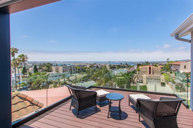 2820 Fallbrook Lane, San Diego, CA 92117 (#180038698) :: KRC Realty Services