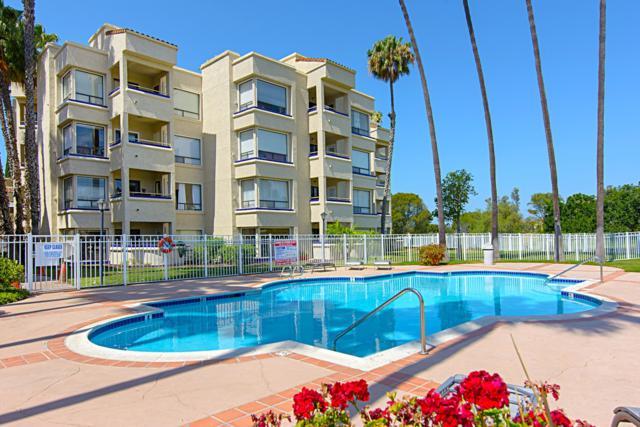 12122 Royal Birkdale Row #104, San Diego, CA 92128 (#180038721) :: The Houston Team | Compass