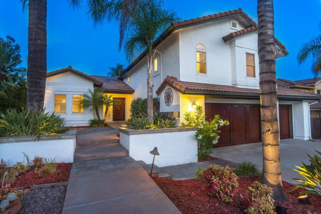 10751 Frank Daniels Way, San Diego, CA 92131 (#180038725) :: Heller The Home Seller