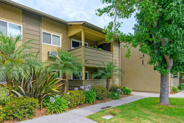 194 Avenida Descanso C, Oceanside, CA 92057 (#180038729) :: The Houston Team | Compass