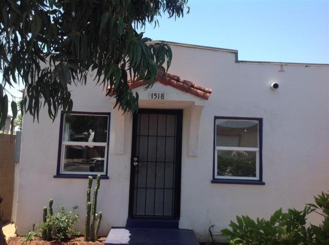 1518 Roosevelt Ave, National City, CA 91950 (#180038733) :: KRC Realty Services