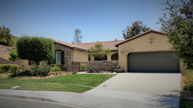 1850 Corte Galeana, Chula Vista, CA 91914 (#180038762) :: Heller The Home Seller