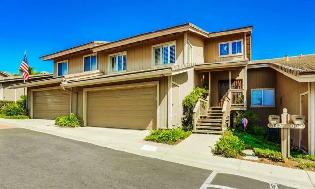 342 Windyridge Glen, Escondido, CA 92026 (#180038771) :: Douglas Elliman - Ruth Pugh Group