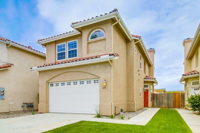 844 18Th St, San Diego, CA 92154 (#180038782) :: Keller Williams - Triolo Realty Group
