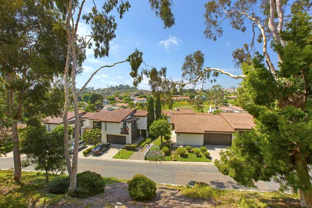930 Via Mil Cumbres #46, Solana Beach, CA 92075 (#180038822) :: The Houston Team | Compass