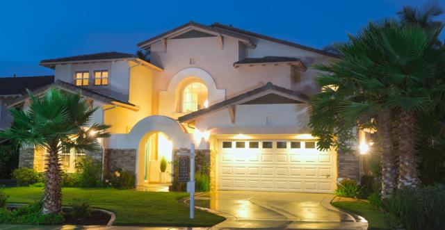 6450 Topmast, Carlsbad, CA 92011 (#180038827) :: The Houston Team | Compass