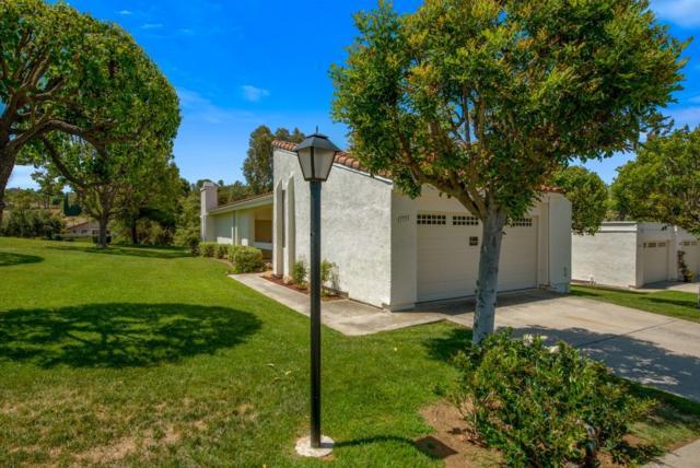 17751 Valle De Lobo Dr, Poway, CA 92064 (#180038858) :: Douglas Elliman - Ruth Pugh Group