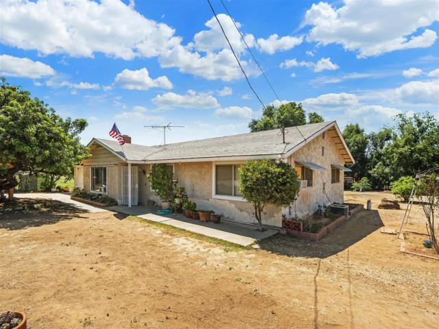 16805 Duckworth Ave, Riverside, CA 92504 (#180038907) :: Keller Williams - Triolo Realty Group