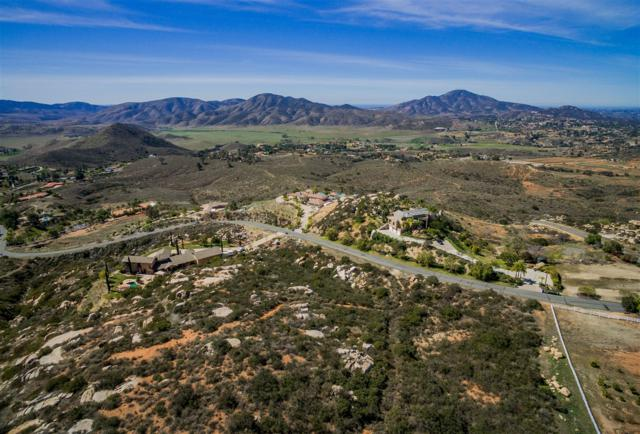 Presilla #88, Jamul, CA 91935 (#180038916) :: The Yarbrough Group