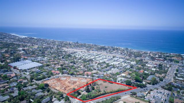 858 Hymettus Ave, Encinitas, CA 92024 (#180038947) :: The Yarbrough Group