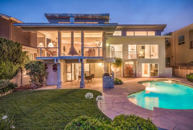 14218 Half Moon Bay Dr, Del Mar, CA 92014 (#180038951) :: The Houston Team | Compass