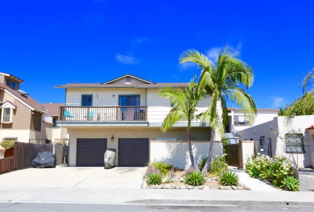 4433-37 Winona Avenue, San Diego, CA 92115 (#180038973) :: Douglas Elliman - Ruth Pugh Group