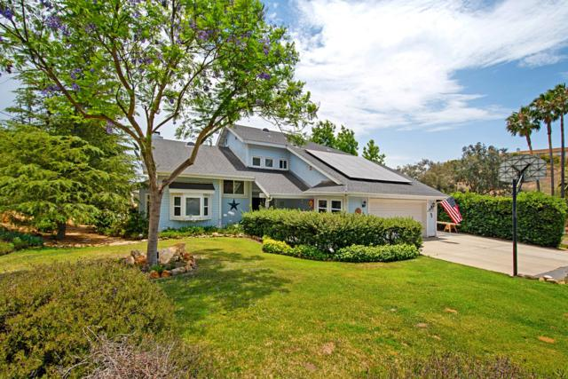 28793 Stonegate Dr., Valley Center, CA 92082 (#180038981) :: Heller The Home Seller