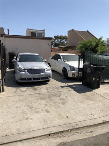 3979 Boston Ave, San Diego, CA 92113 (#180039032) :: Keller Williams - Triolo Realty Group