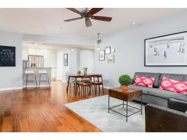 1501 India Street #301, San Diego, CA 92101 (#180039038) :: Keller Williams - Triolo Realty Group