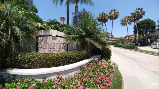 6805 Adolphia Dr, Carlsbad, CA 92011 (#180039060) :: The Houston Team | Compass