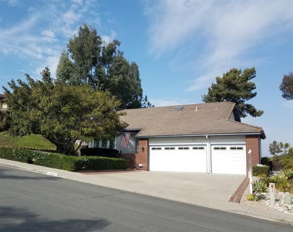 10533 Sunset Ridge Dr., San Diego, CA 92131 (#180039071) :: Beachside Realty