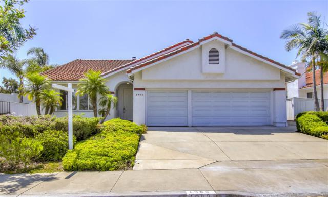4983 Lassen Dr, Oceanside, CA 92056 (#180039109) :: The Yarbrough Group