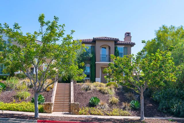 8412 Reagan Gln, San Diego, CA 92127 (#180039112) :: PacifiCal Realty Group