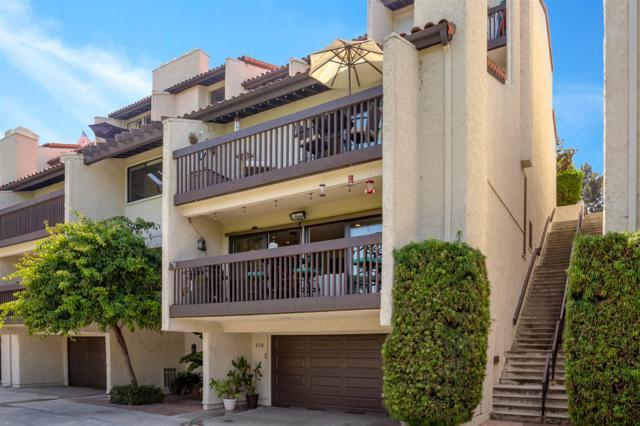 2504 Navarra Drive #201, Carlsbad, CA 92009 (#180039113) :: PacifiCal Realty Group