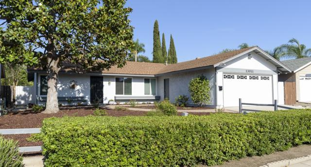 13011 Gate Drive, Poway, CA 92064 (#180039140) :: Douglas Elliman - Ruth Pugh Group