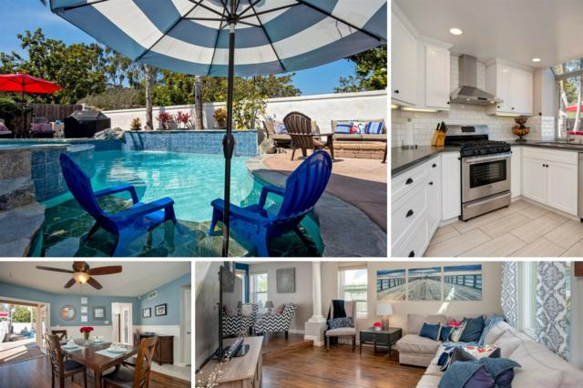 1705 Avenida Segovia, Oceanside, CA 92056 (#180039142) :: The Houston Team | Compass