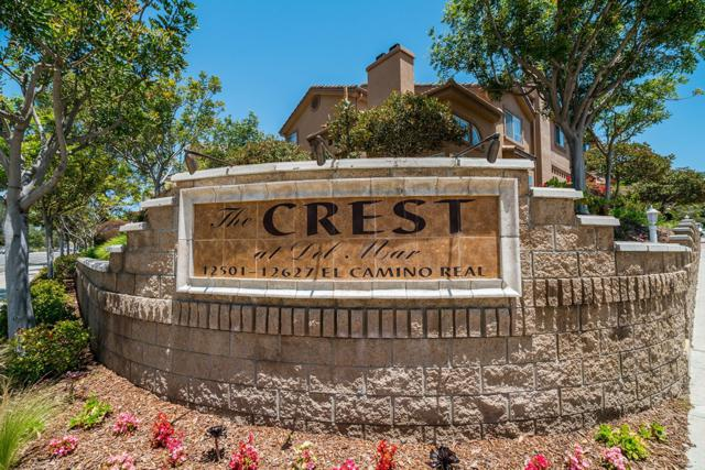 12533 El Camino Real A, San Diego, CA 92130 (#180039148) :: Keller Williams - Triolo Realty Group