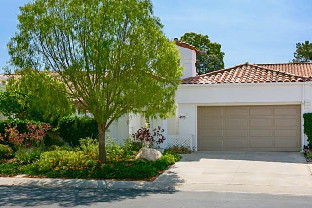 4170 Rhodes Way, Oceanside, CA 92056 (#180039161) :: Neuman & Neuman Real Estate Inc.