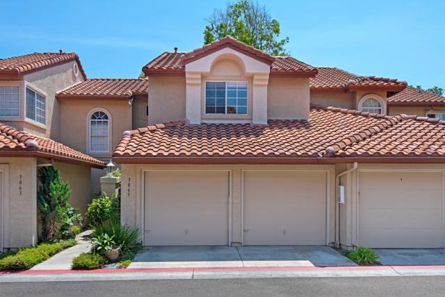 3865 Creststone Pl, San Diego, CA 92130 (#180039163) :: Keller Williams - Triolo Realty Group