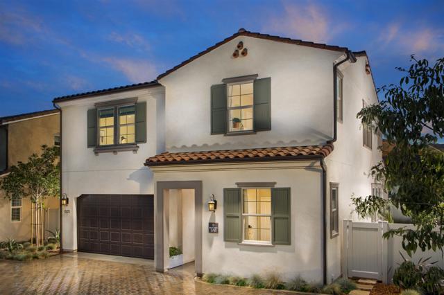 652 Gemstone Drive, San Marcos, CA 92078 (#180039188) :: Keller Williams - Triolo Realty Group