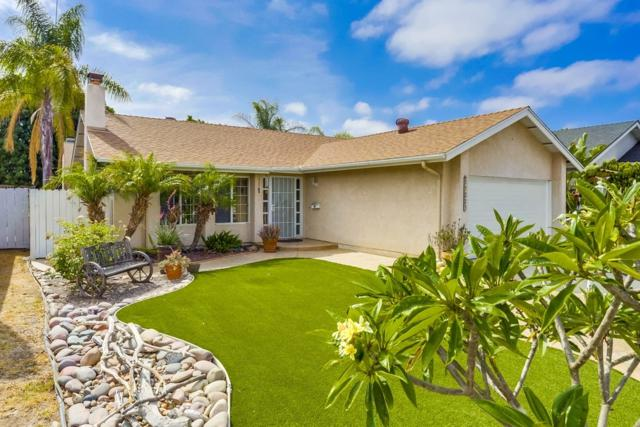 11223 Zapata Ave, San Diego, CA 92126 (#180039193) :: The Houston Team | Compass