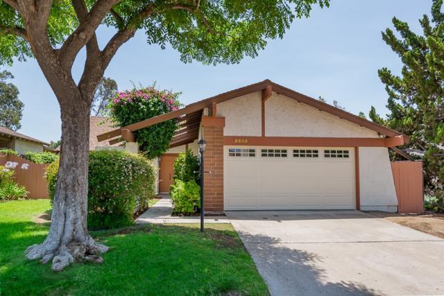 5595 Tortuga Ct, San Diego, CA 92124 (#180039195) :: Neuman & Neuman Real Estate Inc.