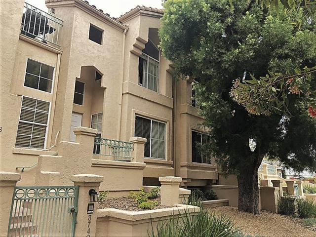 3748 Promontory St, San Diego, CA 92109 (#180039202) :: Keller Williams - Triolo Realty Group