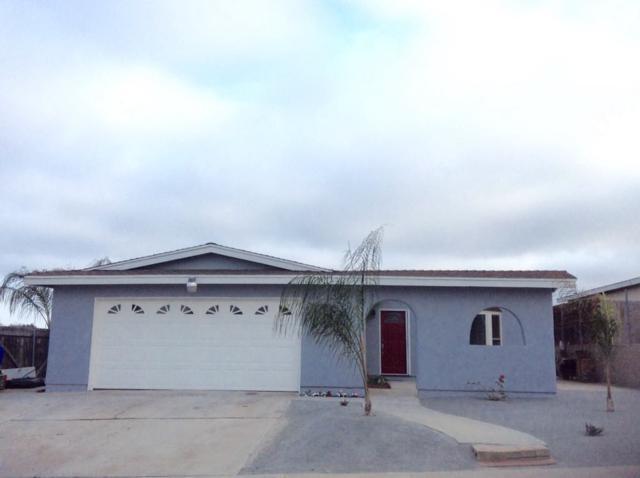 4081 Peterlynn Way, San Diego, CA 92154 (#180039210) :: The Yarbrough Group