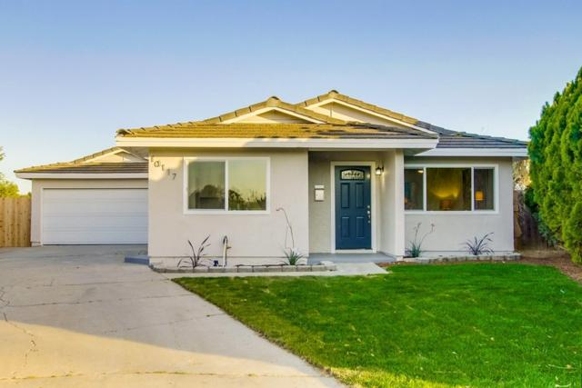 Santee, CA 92071 :: Douglas Elliman - Ruth Pugh Group