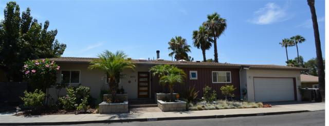 4470 Sheldon Dr, La Mesa, CA 91941 (#180039227) :: Douglas Elliman - Ruth Pugh Group