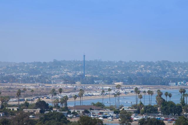3641 Paul Jones Ave, San Diego, CA 92117 (#180039246) :: KRC Realty Services