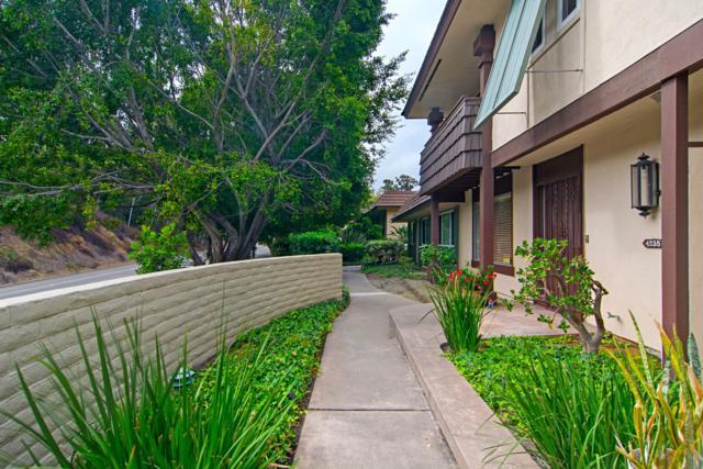 4235 Collwood Lane, San Diego, CA 92115 (#180039251) :: Douglas Elliman - Ruth Pugh Group