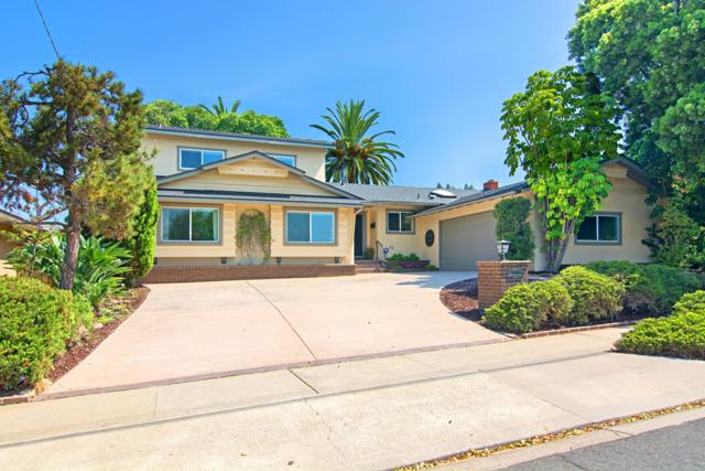 6272 Lambda Dr, San Diego, CA 92120 (#180039279) :: Heller The Home Seller