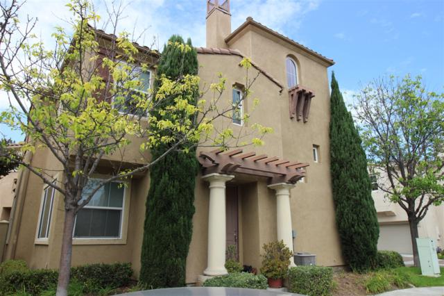 1448 Caminito Sardinia, Chula Vista, CA 91915 (#180039280) :: The Houston Team | Compass