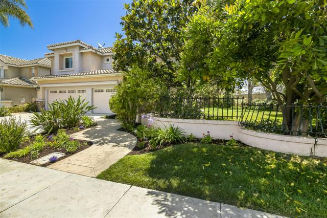 12655 Sandy Crest Ct, San Diego, CA 92130 (#180039282) :: Keller Williams - Triolo Realty Group