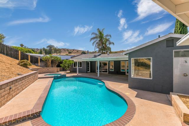 9630 Cecilwood Dr, Santee, CA 92071 (#180039285) :: Neuman & Neuman Real Estate Inc.